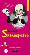 Ne Demiş Shakespeare: Ruha Dokunan Düşünceler Dizisi