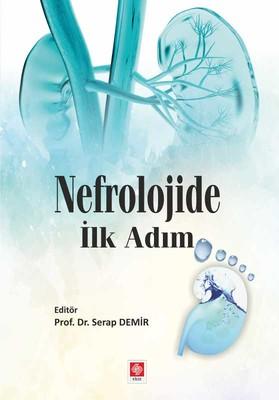Nefrolojide İlk Adım