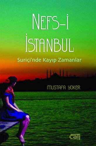 Nefs-i İstanbul
