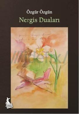 Nergis Dualar