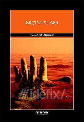 Niçin İslam