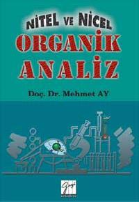 Nitel ve Nicel Organik Analiz