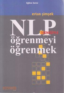 Forex nlp