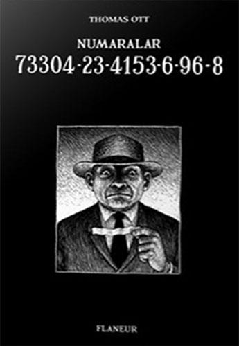 Numaralar-73304-23-4153-6-96-8