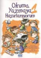 OKUMA YAZMAYA HAZIRLANIYORUM 1