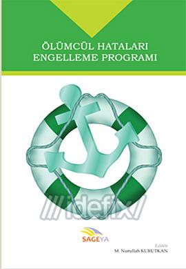 Ölümcül Hataları Engelleme Programı