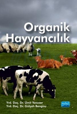 Organik Hayvancılık