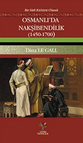 Osmanlı'da Nakşibendilik