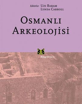Osmanlı Arkelojisi