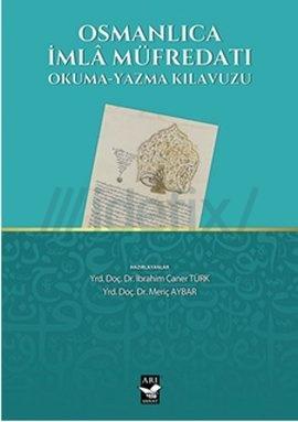 Osmanlıca İmla Müfredatı