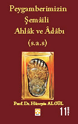 Peygamberimizin Şemaili