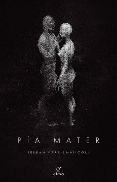 Pia Mater