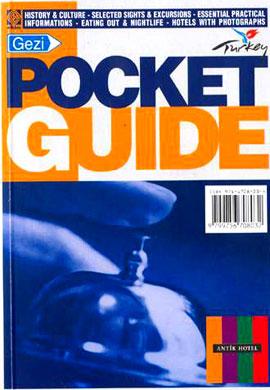 Pocket Guide 2003