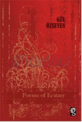 Poems of Ecstasy