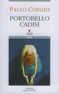 Portobello Cadısı