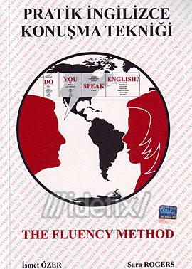 Pratik İngilizce Konuşma Tekniği