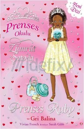 Prenses Okulu 27