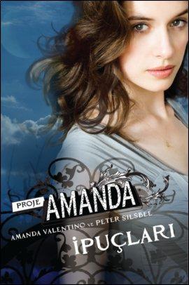 Proje Amanda