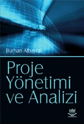 Proje Yönetimi ve Analizi