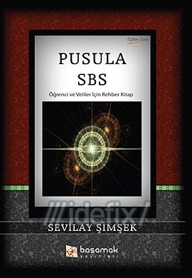 Pusula SBS
