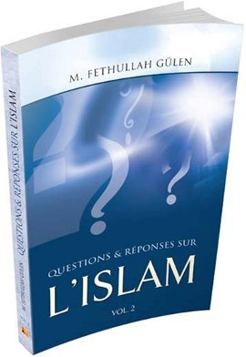 Questions and Responses sur L'Islam