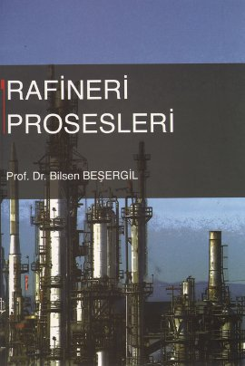 Rafineri Prosesleri