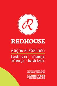 Redhouse Küçük El Sözlüğü