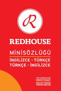 Redhouse Minisözlüğü