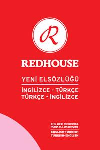 Redhouse Yeni El Sözlüğü