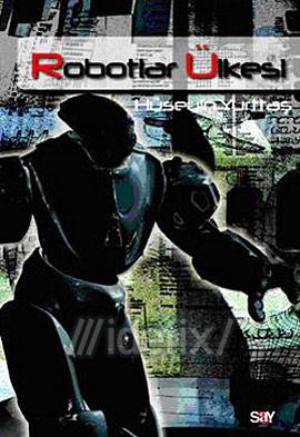 Robotlar Ülkesi