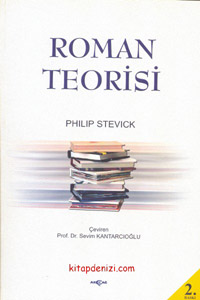 Roman Teorisi