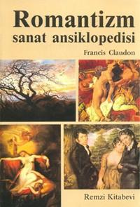 Romantizm Sanat Ansiklopedisi