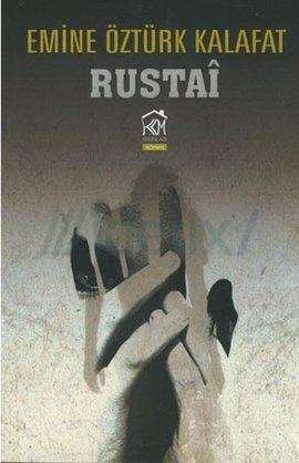 Rustai