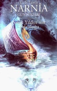 Şafak Yıldızı`nın Yolculuğu: Narnia Günlükleri 5