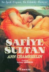 Safiye Sultan 2: Ya İpek Urgan, Ya Gümüş Hançer