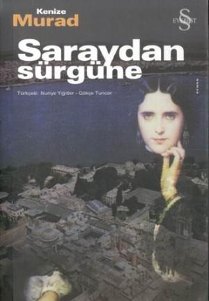 Saraydan Sürgüne