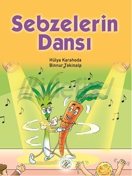 Sebzelerin Dansı