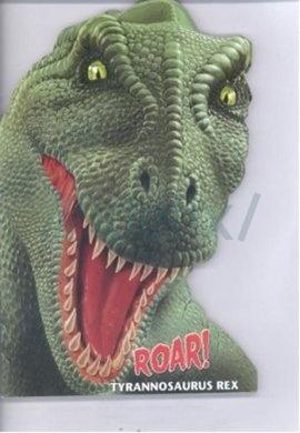 Şekilli Dinozorlar