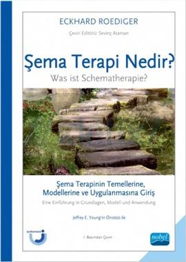Şema Terapi Nedir?