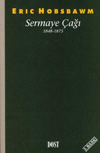 Sermaye Çağı 1848-1875