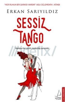 Sessiz Tango