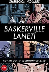 Sherlock Holmes Baskerville Laneti