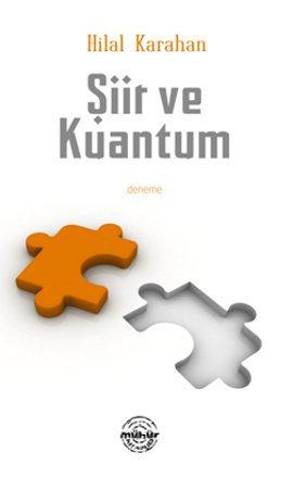 Şiir ve Kuantum