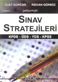 Sınav Stratejileri: KPDS
