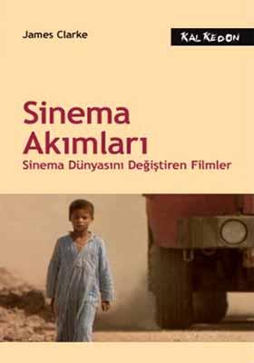 SİNEMA AKIMLARI  Sinema Dünyasını Değiştiren Filmler