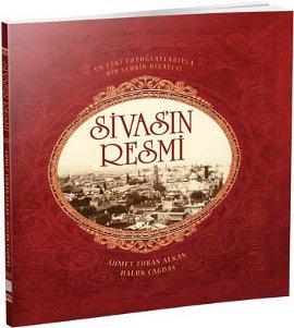 Sivas'ın Resmi