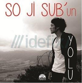 So Ji Sub'un Yolu