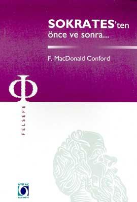 Sokrates'ten Önce ve Sonra