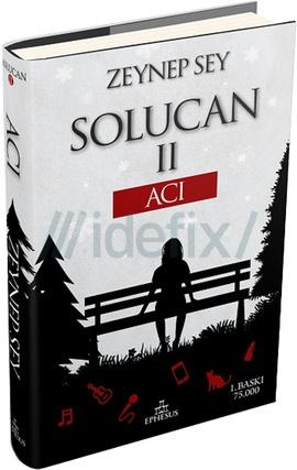 Solucan 2