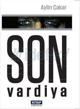 Son Vardiya